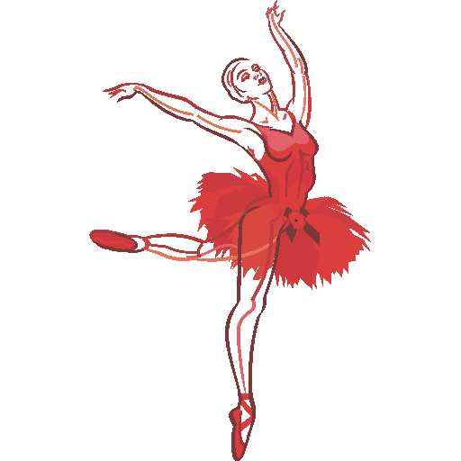 Cropped Jyb Rubydancer Icon Johannesburg Youth Ballet