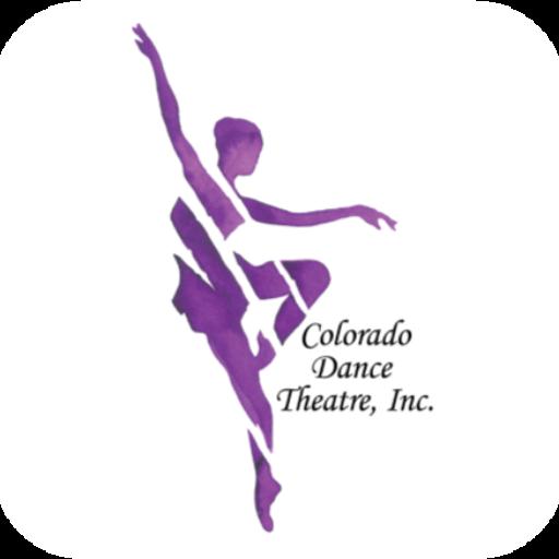 Cropped Site Icon No Border Colorado Dance Theatre