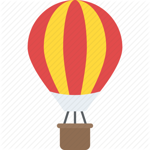 Air Balloon, Fire Balloon, Hot Air Balloon, Parachute Balloon