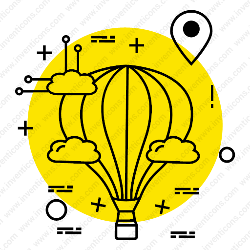 Download Air,balloon,hot,location,discover,flying,transportation