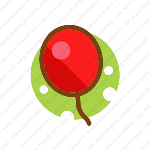 Download Balloon Icon Inventicons