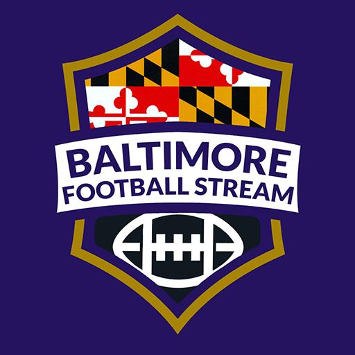 Baltimore Ravens Wallpaper Logo Png Images