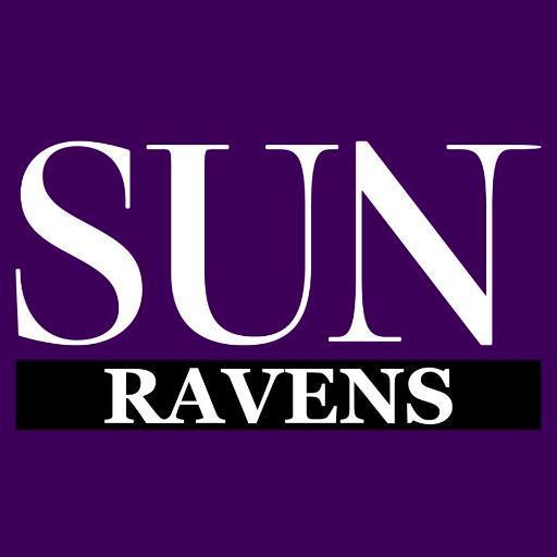 Ravens Insider