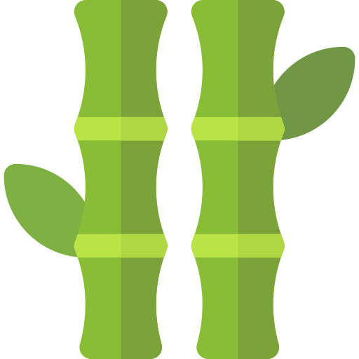 Bamboo Png Icon