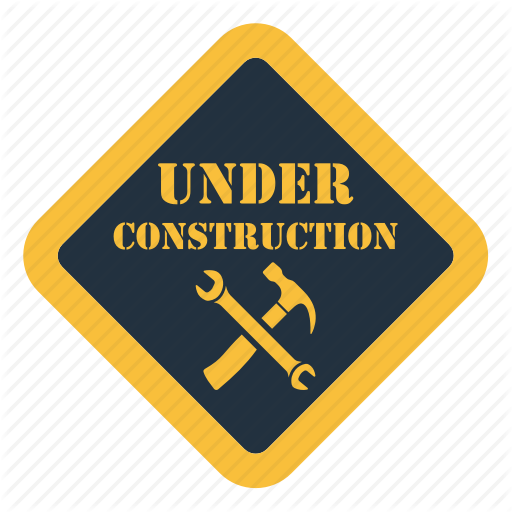 Background, Banner, Board, Caution, Clip, Color, Computer