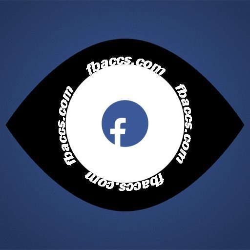 Groups Marketing Aged Facebook Accounts For Sale