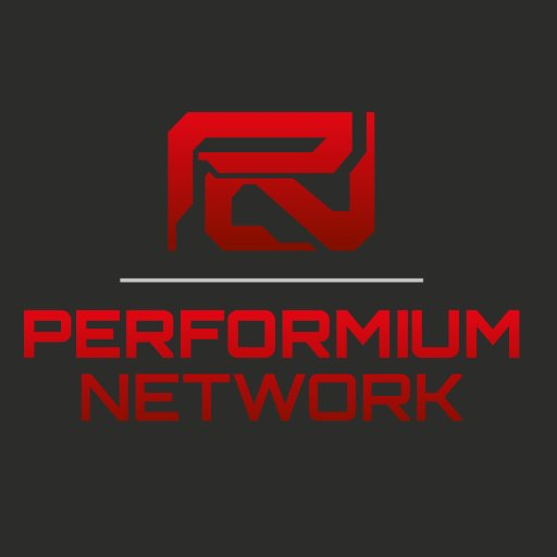Performium Network On Twitter Due To Popular Request We Have