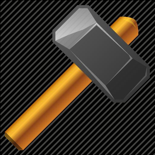Hammer Attore