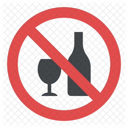 Banned Symbol Transparent Png Clipart Free Download