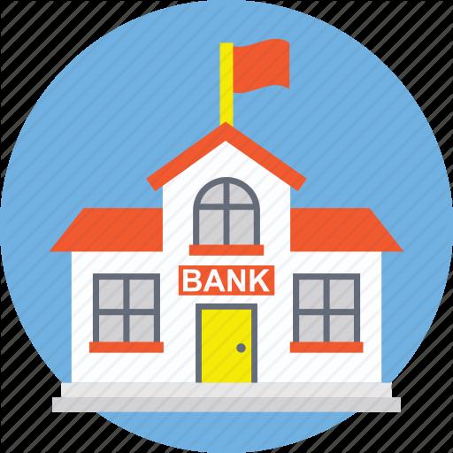 Bank, Bank Architecture, Bank Building, Bank Exterior, Bank Office