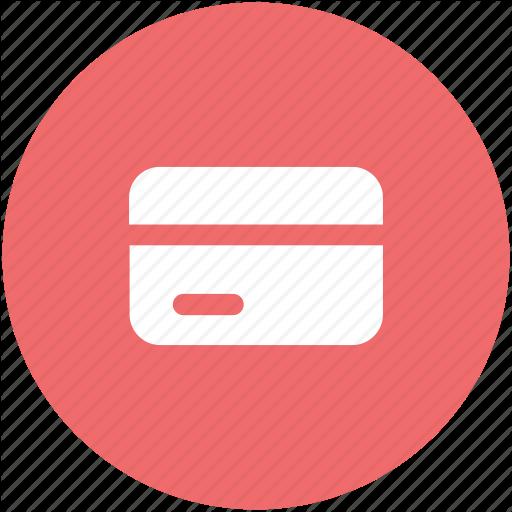Atm Card, Bank, Credit Card, Debit Card, Finance, Smart Card, Visa