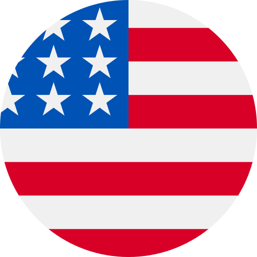 United States Of America Png Icon