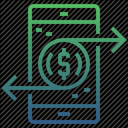Bank Transfer, Banking, Finance, Internet Banking, Mobile Banking