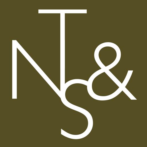 Creditor's Rights And Bankruptcy Tarlow Naito Summers