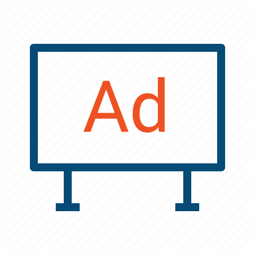 Ad, Ad Space, Adspace, Adspaces, Advertisement, Advertising