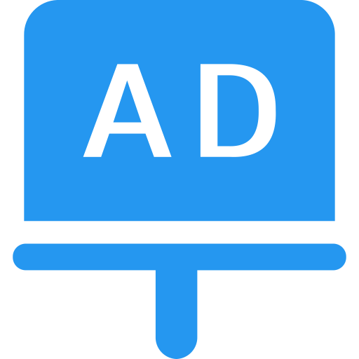 Ad Icons, Download Free Png And Vector Icons, Unlimited Free