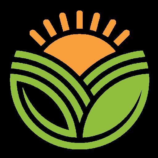 Sponsorships Advertising Orangevale Chamber Of Commerce