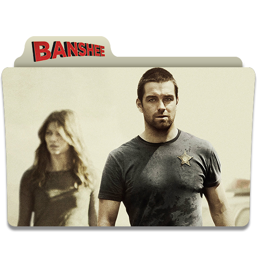 Banshee Folder