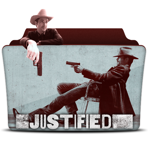 Justified Icon Free Download As Png And Formats
