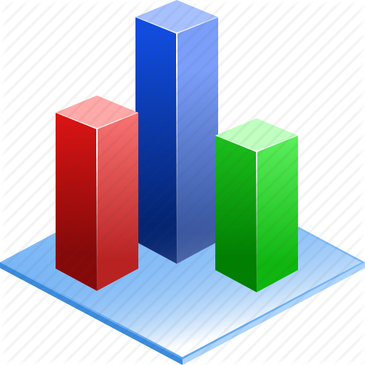 Bar Graph Transparent Png Clipart Free Download