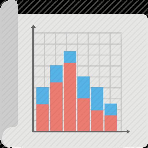 Bar Chart, Bar Graph, Column Graph, Graphical Representation