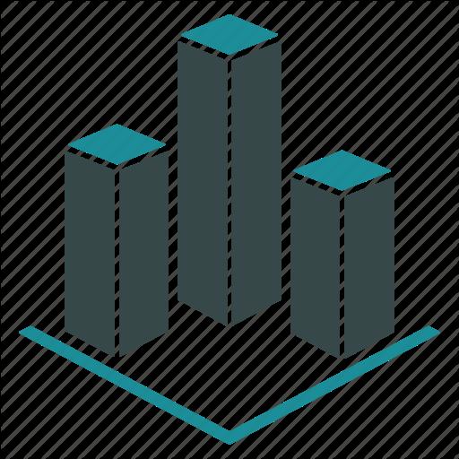 Download Bar Graph Icon Clipart Diagram Bar Chart
