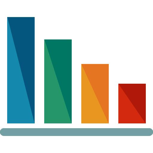 Graph, Business, Stats, Statistics, Graphic, Bar Chart, Business