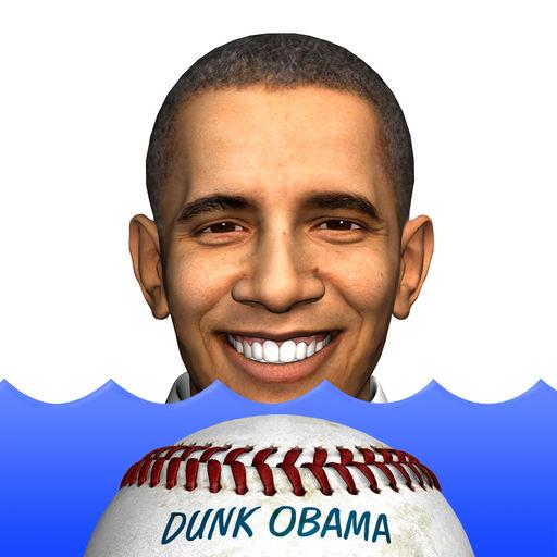 Dunk Obama