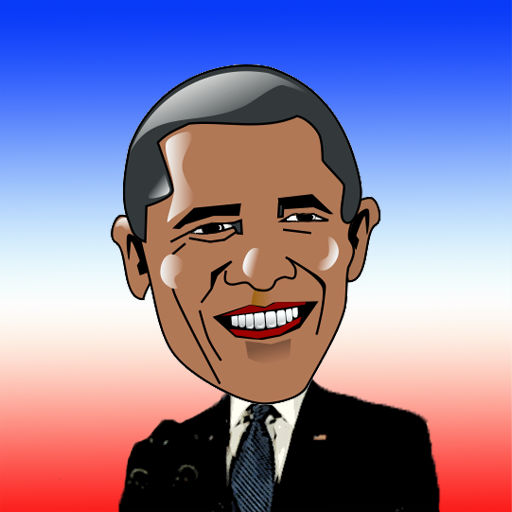 Talking Obama The President For Iphone On The App Store