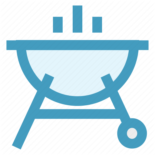 Barbecue, Barbeque Eating, Bbq, Cooking, Grill, Grill Barbeque Icon