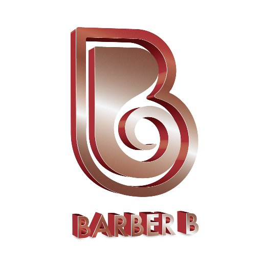 Barber B