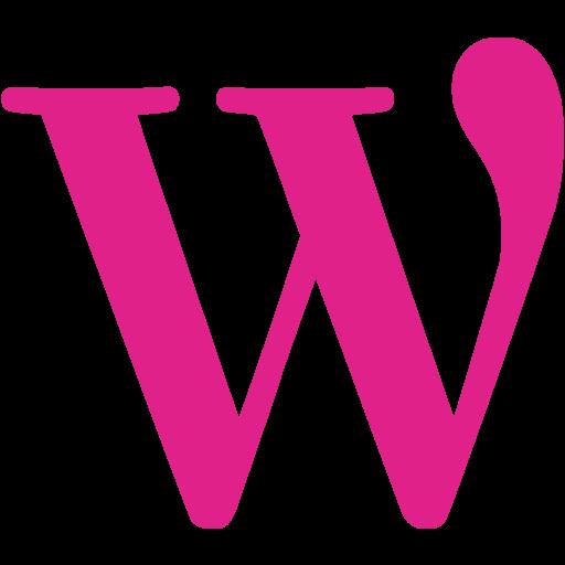 Barbie Pink Logo Png Images