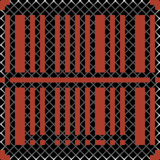 Barcode Digital Transparent Png Clipart Free Download