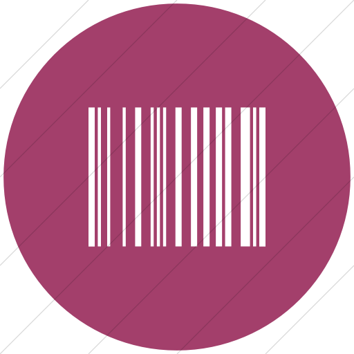 Barcode Icon at GetDrawings com | Free Barcode Icon images