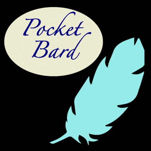 Pocket Bard