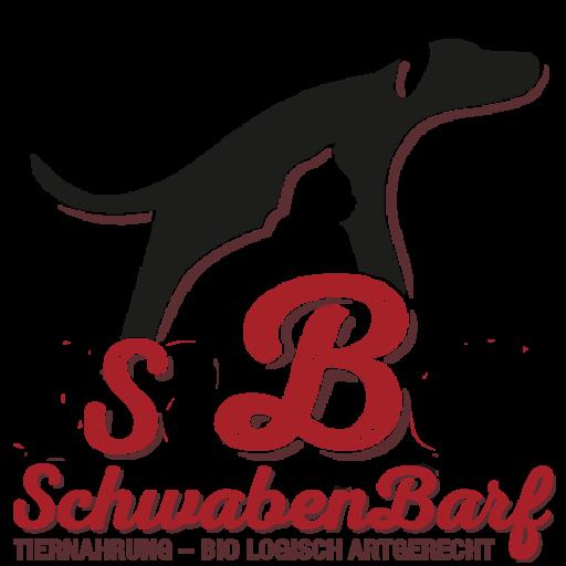 Der Schwabenbarf Shop Ihr Barf Spezialist Aus Dettingen Unter Teck