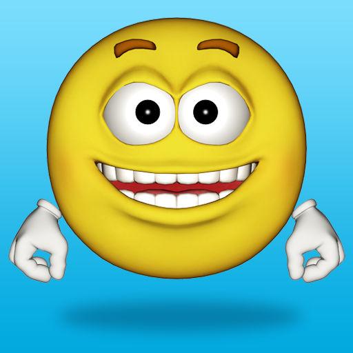 Emotiguy Barf