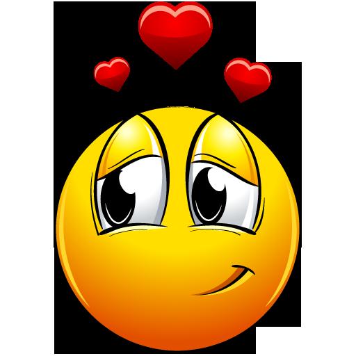Felicitaciones Smiley Emoji, Smiley