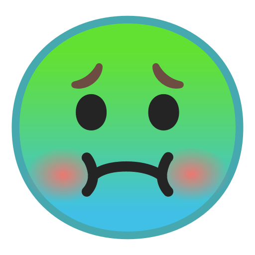 Barf Emoji Meaning With Pictures From A To Z