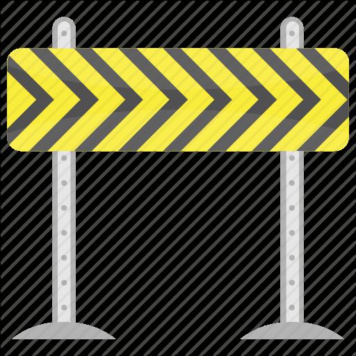 Barricade, Construction Barrier, Crash Barriers, Traffic Barricade