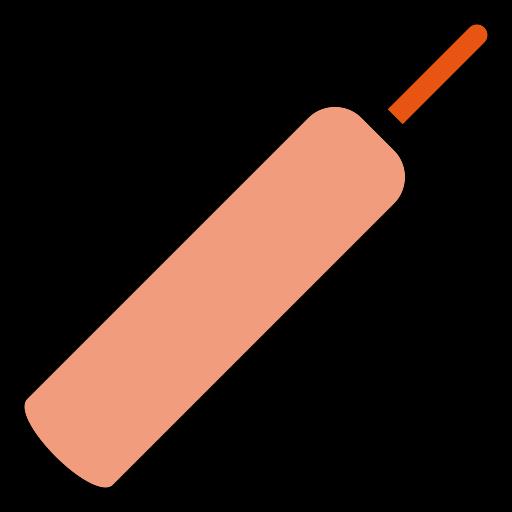 Baseball Bat Icons, Download Free Png And Vector Icons