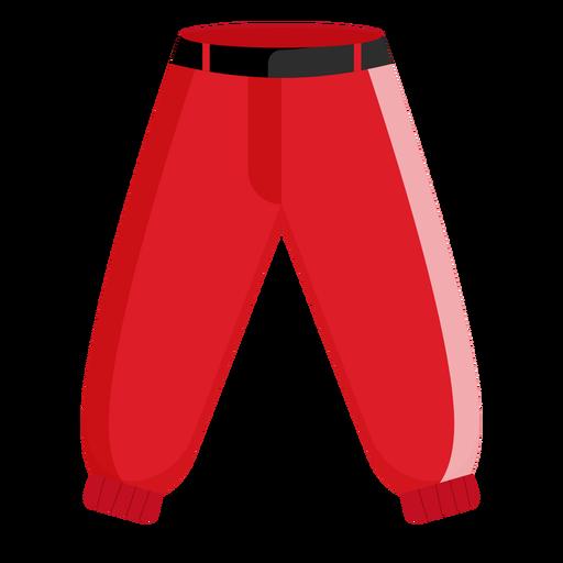 Baseball Pants Icon