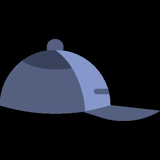 Baseball Cap Png Icon