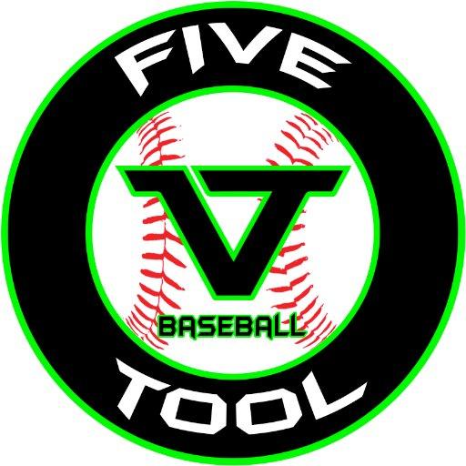 Five Tool Baseball