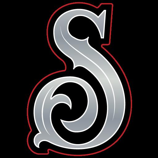 News Silverados Baseball