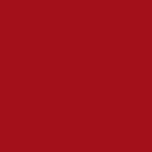 Baseball + Softball United Sportsplex