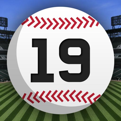 Ootp Baseball Free Download For Mac Macupdate