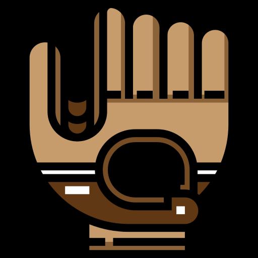 Baseball Glove Png Icon