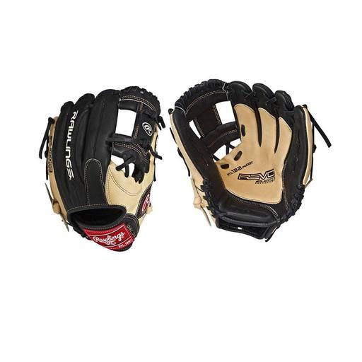 Baseball And Softball Bats, Balls, And Equipment From Direct