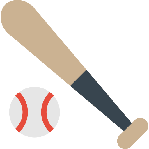 Baseball, Equipment, Hat Icon Png And Vector For Free Download